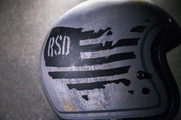 RSD Bell sisak 2017