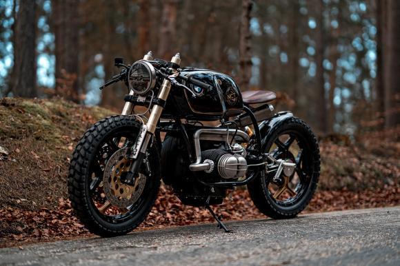 BMW black-stallion-28
