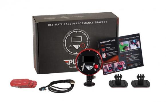 GPS köridőmérő