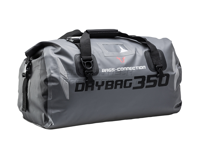 Sw-Motech Dry Bag 180, 350