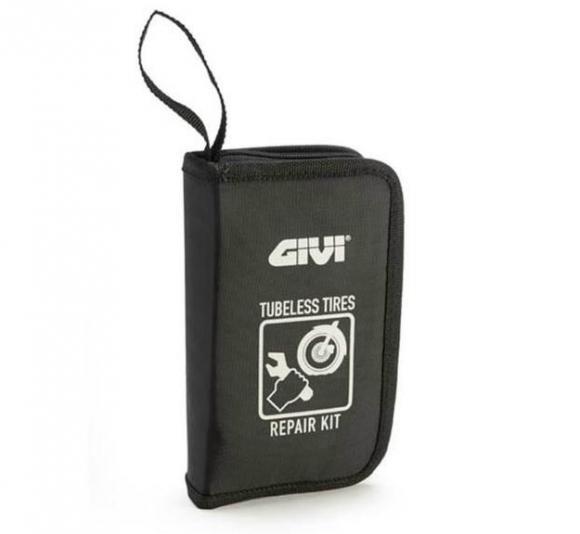 GIVI S450