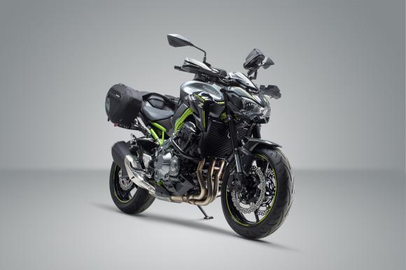 SW-Motec kiegészítők, BMW, KTM, Ducati, Kawasaki 2017
