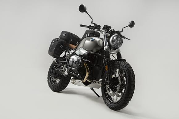Sw-motech BMW Scrambler, Legend Gear