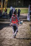 HTS KTM Team ADAC 2017