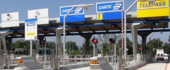 Olasz autopalya díjak motor