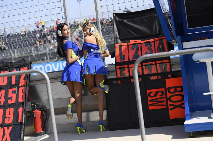 Aragon Lányok, girls 2017
