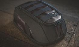 Legend Gear Black Edition LT1 tanktáska és LR2 nyeregtáska