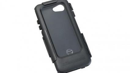 Keménytok Iphone 7 modellhez