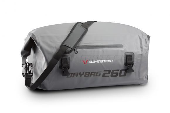 SW-Motech Dry Bag 260