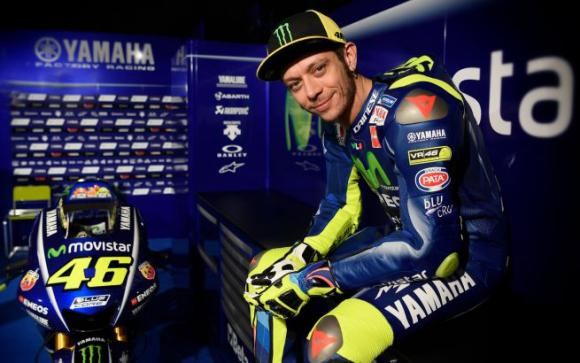 Rossi interjú
