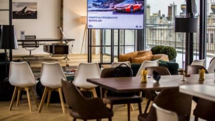 Ismét rekordévet zárt a BMW Group Magyarország