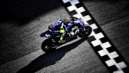 Rossi válaszolt hosszabbít-e és Lorenzo talán ráérez a Ducatira
