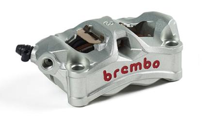 Brembo Stylema