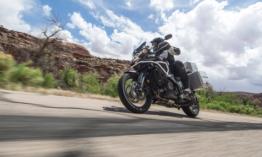 HONDA motorkerékpár és robogó finanszírozás