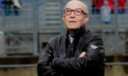 A volt F1 tulajdonosok a Dorna felvásárlását tervezik?