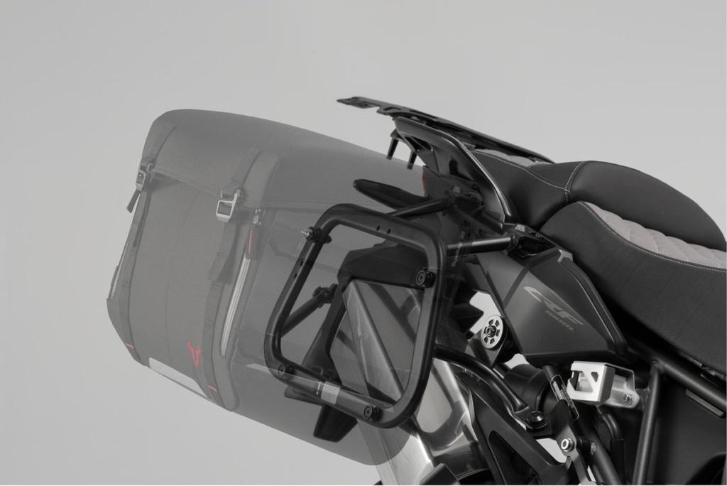 Kompakt poggyász megoldás minden napra?