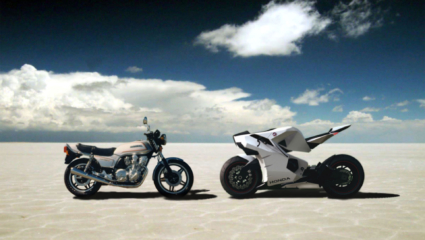 Honda: 2020-ig 40 000 hidrogén-jármű