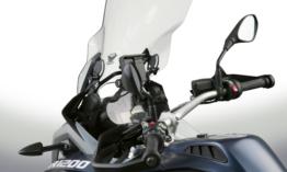 ZTechnik® Z5220