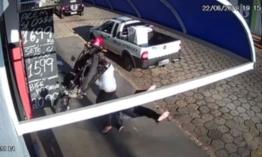 Egy karcolás nélkül megúszta a balesetet