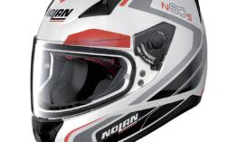 Nolan N60-5