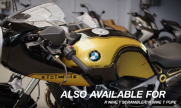 Megjelent a BMW 2019-es kínálata