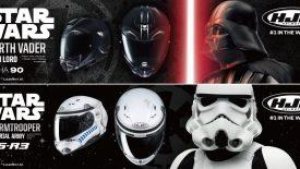 Darth Vader és CS-R3 Stormtropper