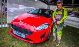 Autót nyert Szlovákiában Szvoboda