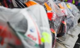 2018 Motogp 12. Silverstone - elemzés