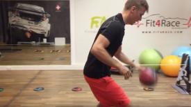 Sebestyén Peti bemutatja, hogyan zajlik egy motorversenyző hete! (VIDEÓ!)