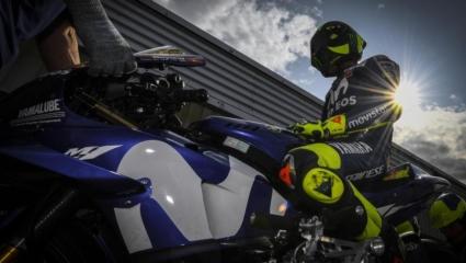 Miért nem halasztották hétfőre a MotoGP brit nagydíját?