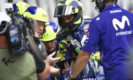 Yamaha MotoGP : SBK mérnők érkezik a problémák megoldására