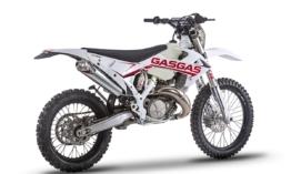 Megérkezett a GasGas ECRanger 200 és 300