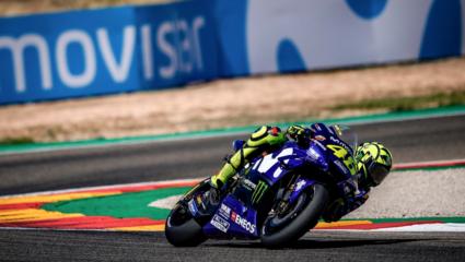 """Rossi: """" Kipróbáltam az M1 2019-et. Remélem, nem ez a végleges változat!"""""""