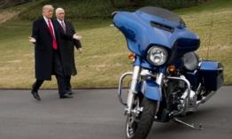 A Titkos Szolgálat megviccelte Trumpot