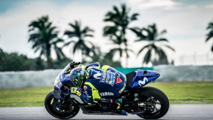 Rossi: jövőre négy erős versenyzővel számolok