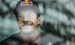 Egy év felfüggesztett büntetésre ítélték a sofőrt, aki elütötte Nicky Hayden-t.