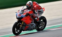 Bemutatják a Ducati Panigale V4 R verzióját