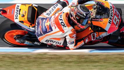 MotoGP Japán Nagydíj!