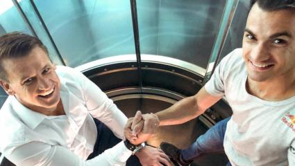 Bejelentették: Pedrosa a KTM-nél folytatja