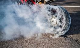 Ducati Hyper 950 SP videók