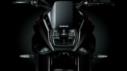 Új GSX-R1000 és Katana Black Edition 2019