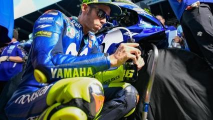 MotoGP Malajzia – Élő közvetítés