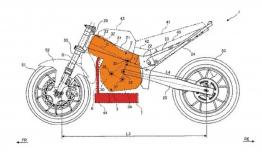 A Suzuki újragondolja a motortervezést