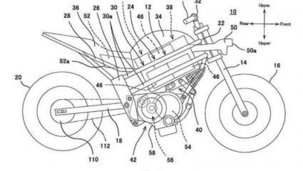 Kawasaki elektromos motor ?