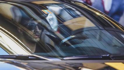 Iannone visszakaphatja 350.000 euró értékű sportkocsiját