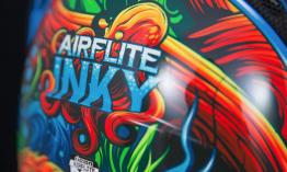 Ha színes egyéniség vagy - Icon Airflite INKY