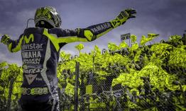 Rossi pert nyert a letétkezelőkkel szemben