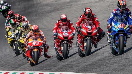Merre tovább MotoGP?