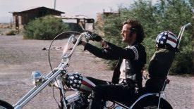 79 éves korában elhunyt Los Angeles-i otthonában Péter Fonda színész