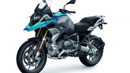 BMW modellek 2020